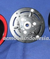 magnet-clutch-kompresor-honda-jazz-fit