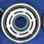 magnet-clutch-kompresor-honda-stream