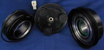 magnet-clutch-kompresor-hyundai-accent