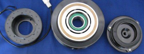 magnet-clutch-kompresor-isuzu-panther-touring-2000-r134