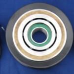 magnet-clutch-kompresor-kijang-kapsul-diesel-r134