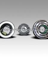 magnet-clutch-kompresor-mazda-familia-denso