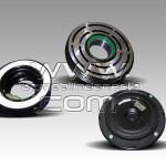 magnet-clutch-kompresor-mazda-lantis-denso