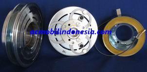 magnet-clutch-kompresor-mitsubishi-l-200-strada