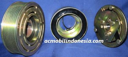 magnet-clutch-kompresor-opel-blazer-sanden-sd-508-alur-1