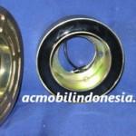 magnet-clutch-kompresor-sanden-sd-507-alur-10