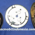 magnet-clutch-kompresor-sanden-sd-507-alur-2