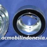 magnet-clutch-kompresor-sanden-sd-508-alur-2