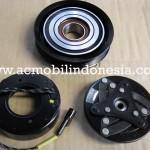 magnet-clutch-kompresor-suzuki-escudo-2-0-2004-denso-ori