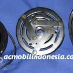 magnet-clutch-kompresor-suzuki-vitara-escudo-sidekick
