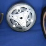magnet-clutch-kompresor-toyota-kijang-innova-denso