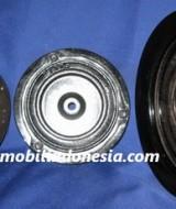 magnet-clutch-kompresor-toyota-kijang-kapsul-bensin-r134