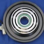 magnet-clutch-kompresor-toyota-vios