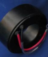 magnetic-spool-kompresor-honda-crv-2000