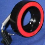 magnetic-spool-kompresor-honda-jazz-fit