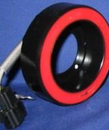 magnetic-spool-kompresor-honda-jazz-fit