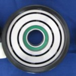 magnetic-spool-kompresor-hyundai-trajet