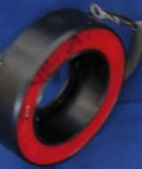 magnetic-spool-kompresor-kijang-innova