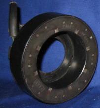 magnetic-spool-kompresor-kijang-kapsul-bensin-r134