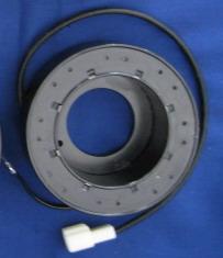 magnetic-spool-kompresor-kijang-kapsul-diesel-r134