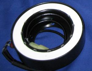 magnetic-spool-kompresor-mazda-lantis