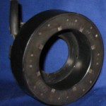 magnetic-spool-kompresor-panther-r134-touring