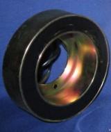 magnetic-spool-kompresor-sanden-507-new