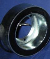 magnetic-spool-kompresor-sanden-508-new