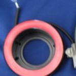 magnetic-spool-kompresor-toyota-vios