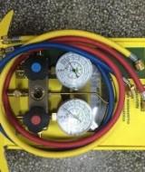 manifold-meter-refco-switzerland