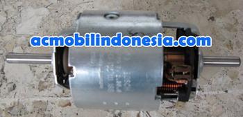 motor-blower-bmw-318i-bosch