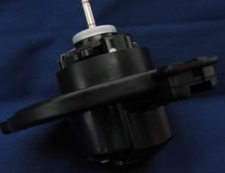 motor-blower-toyota-great-corolla-plus-casing