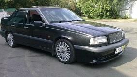 motor-blower-volvo-850-bosch