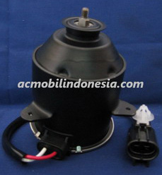 motor-radiator-escudo-xl-7-denso-ori