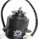 motor-radiator-sedang-denso-nd-4894