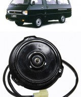 motor-fan-ac-mitsubishi-l300-denso