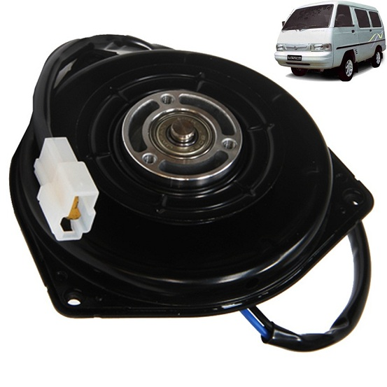motor-fan-ac-suzuki-carry-denso