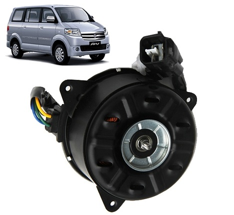 motor-fan-suzuki-apv-denso