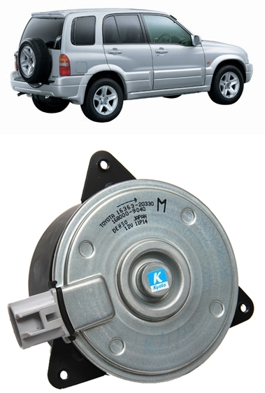 motor-fan-suzuki-escudo-2-0