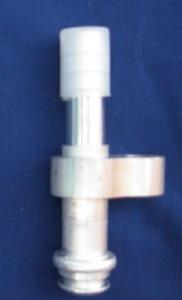 padhead-r134-uk-5-8-nonslip-180