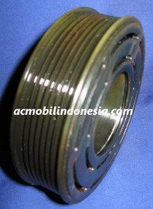 pulley-kompresor-alat-berat-10p15c-7pk-ban-kecil