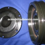 pulley-kompresor-alat-berat-10pa17c-4pk