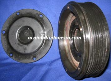 pulley-kompresor-alat-berat-10pa17c-8pk