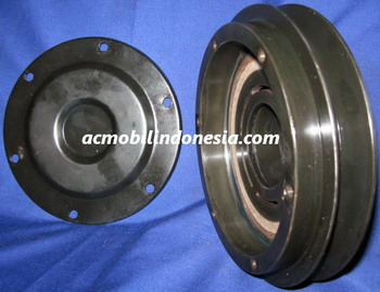 pulley-kompresor-alat-berat-10pa17c-ban-1-besar