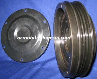 pulley-kompresor-alat-berat10pa17c-3pk