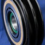 pulley-kompresor-isuzu-panther-touring-r134