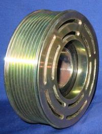 pulley-kompresor-opel-blazer-sanden-sd-508
