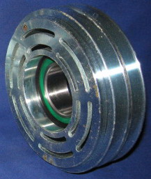 pulley-kompresor-sanden-508