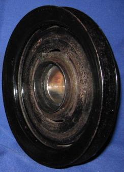 pulley-kompresor-toyota-kijang-bensin-kapsul-r134