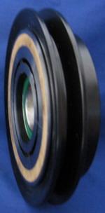 pulley-kompresor-toyota-kijang-diesel-kapsul-r134